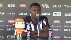 Emerson_atletico_mineiro