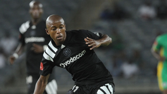 Orlando Pirates Team News: Memela returns as Bucs face Golden Arrows