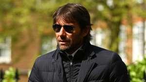 Antonio Conte 2018