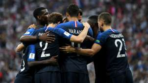 Antoine Griezmann France Croatia World Cup Final 15072018.jpg