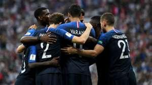 Antoine Griezmann France Croatia World Cup Final 15072018.jpg