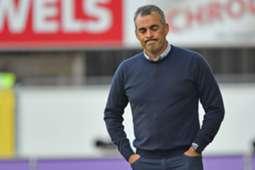 Robin Dutt VfL Bochum