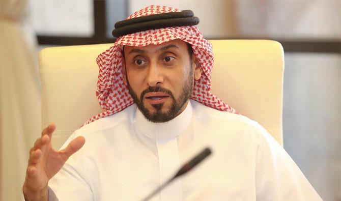 Sami Al-Jaber