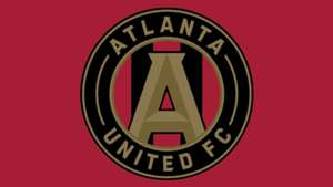 GFX Atlanta United logo Panel
