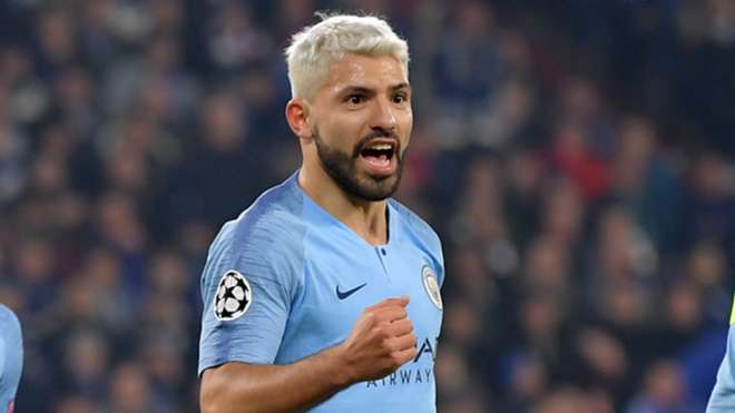 LIGUE DES CHAMPIONS UEFA 2018-2019//2020-2021 - Page 10 Sergio-aguero-manchester-city-2018-19_2nv6oxa63gjv1wtt1h0mskhbd