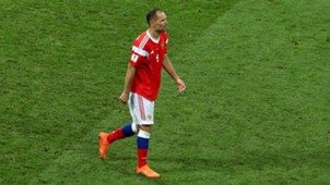 Sergey Ignashevich Russia
