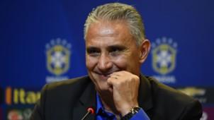 Tite Brasilien 20062016