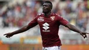 M'Baye Niang Torino Verona Serie A