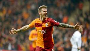 Serdar Aziz Galatasaray 282018