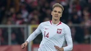 2018-08-18 Lukasz Teodorczyk Poland