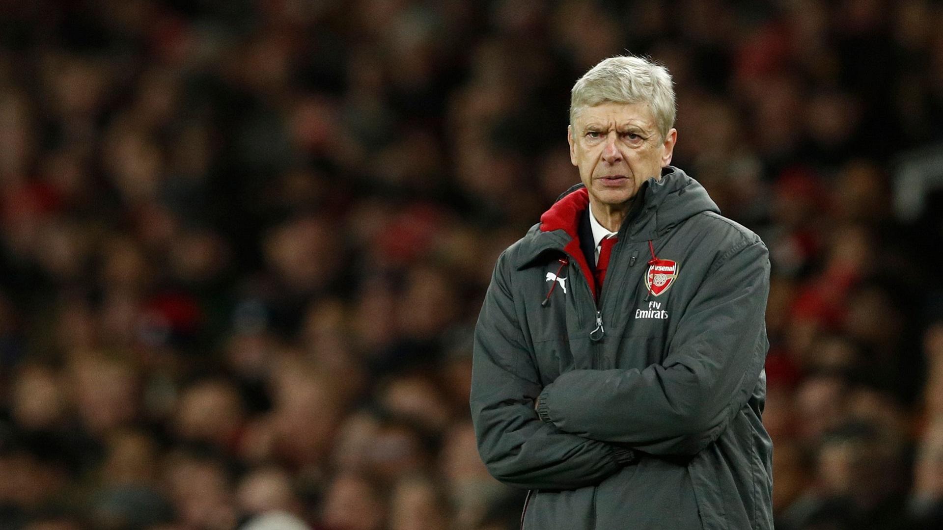 Chelsea-Arsenal: Quarto embate da época