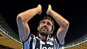 pirlo juventus champions league final