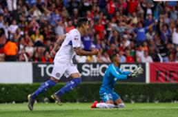 Atlas Cruz Azul Clausura 2019