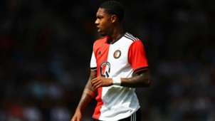 Jean-Paul Boetius, Feyenoord 08122018