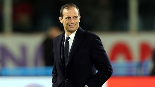 Image result for allegri