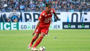 Syaiful Indra Cahya - Arema FC