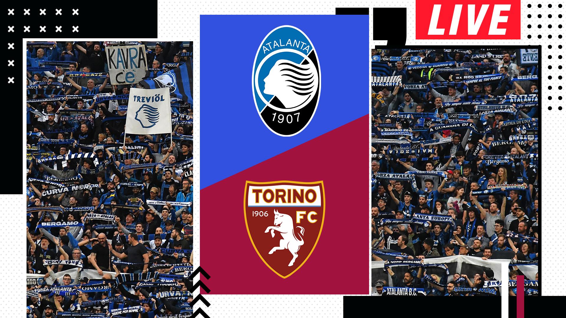 Primavera, l'Atalanta è la prima finalista: Torino sconfitto 4-3 ai supplementari
