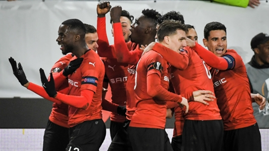 Arsenal Rennes Picture: Arsenal Vs. Stade Rennais: Why Ismaila Sarr Can Heap