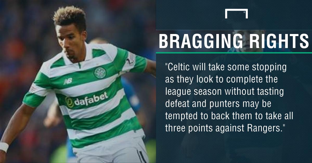 GFX Rangers Celtic betting