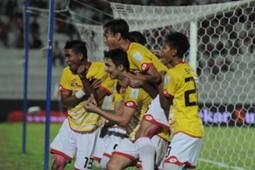 Selangor, Kelantan, Super League, 25022017