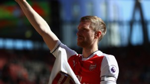 2017-05-27 Arsenal Mertesacker