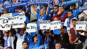 Boris Vukcevic Hoffenheim Schalke 092817