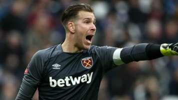 Football News, Live Scores, Results & Transfers | Goal com Nigeria