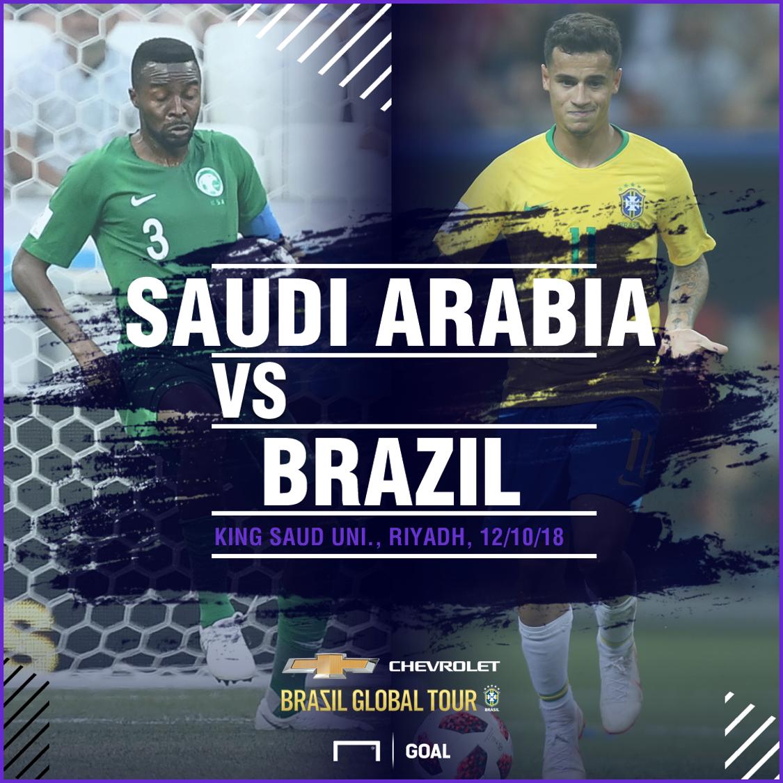 Brazil Saudi GFX 09102018