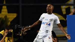 2018-07-29 Rodrygo Santos