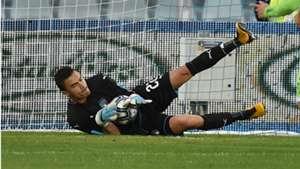 Emil Audero Venezia Serie B