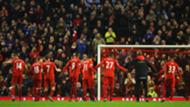Liverpool West Brom 2015