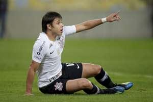 Romero (Paraguay) 13-07-19