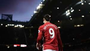 2017-07-14 zlatan ibrahimovic manchester united