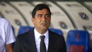 Unal Karaman Trabzonspor Sivasspor 081718
