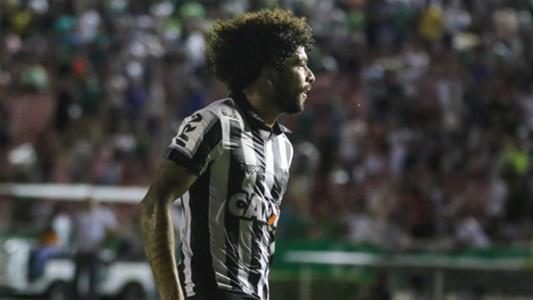 Luan Uberlandia Atletico-MG 08032018 Mineiro