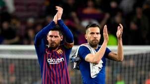 2019-05-01 Lionel Messi Jordi Alba