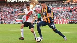 River Rosario Central Superliga 15042018