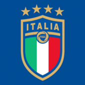 new-italy-crest (2).png