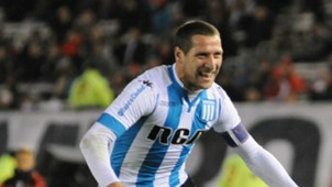 Luciano Aued Racing DIM 290617