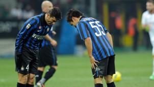 2018-02-02 Nagatomo Zanetti