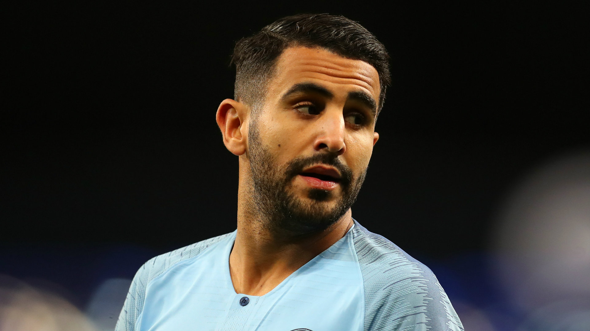 Transfer News And Rumours LIVE: Mahrez Threatens To Quit