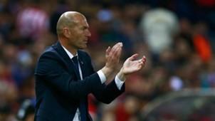2017-05-11-real-zidane