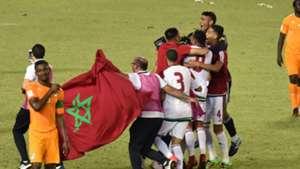2017-11-12 Morocco