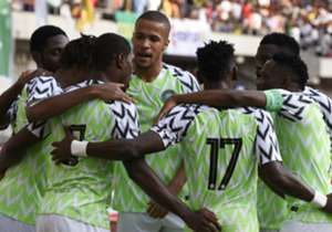 Early leads always count: The Super Eagles are usually known to start off on the back foot and gather steam when a game reaches its peak. However, that was not the case in Sfax, where two goals in the opening 17 minutes from Odion Ighalo and Ahmed Musa...