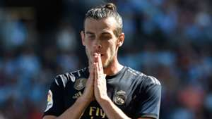 Giggs backs Bale to make Real impact after resolution to 'strange' transfer saga