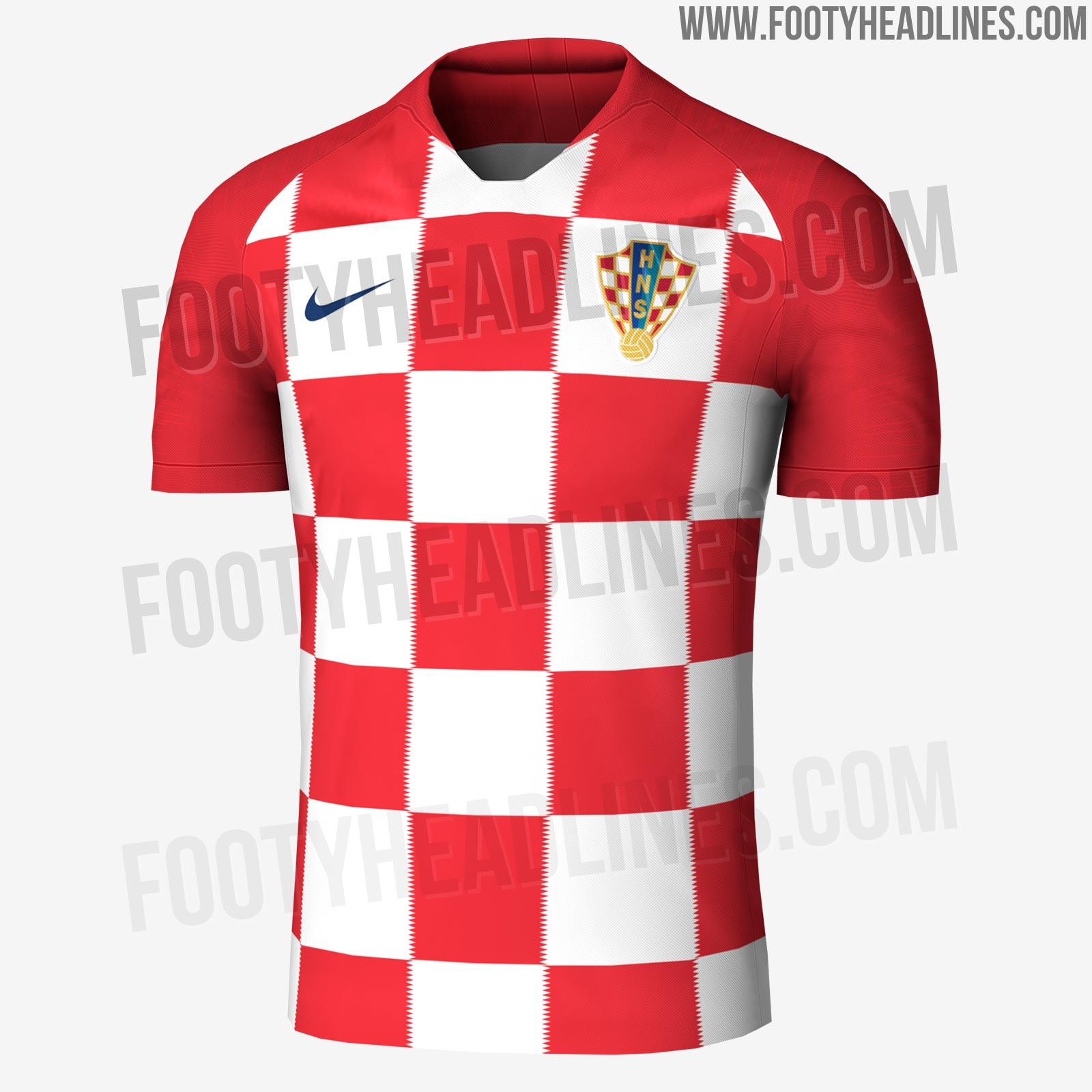 croatia-2018-world-cup-home-kit-2.jpg