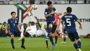 2019_02_01_qatar_Almoez Ali_Goal