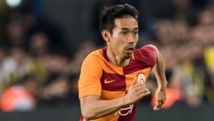 2018-06-07 Nagatomo Galatasaray