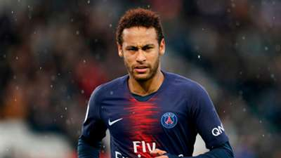 2019_7_21_Neymar