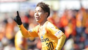 2018-03-18-shimizu-Shota KANEKO